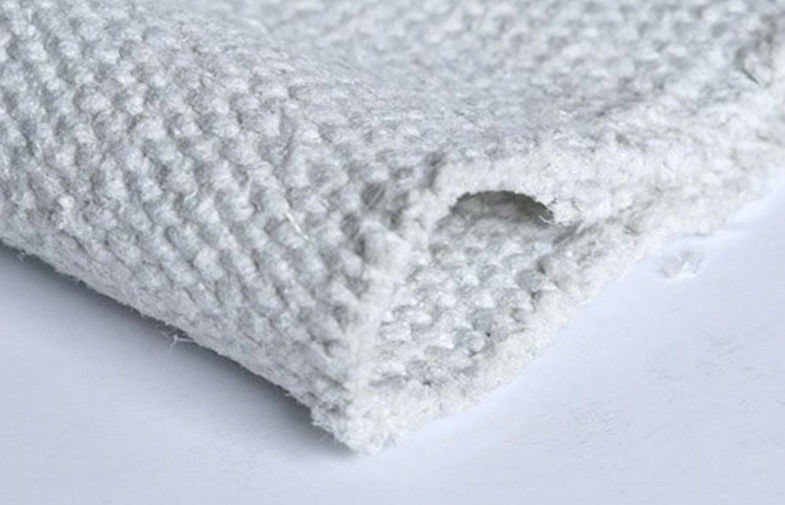 Dusted Free Asbestos Cloth Alexinsulation