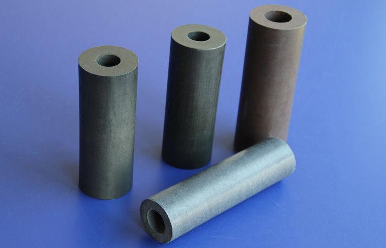 Ptfe tube alexinsulation